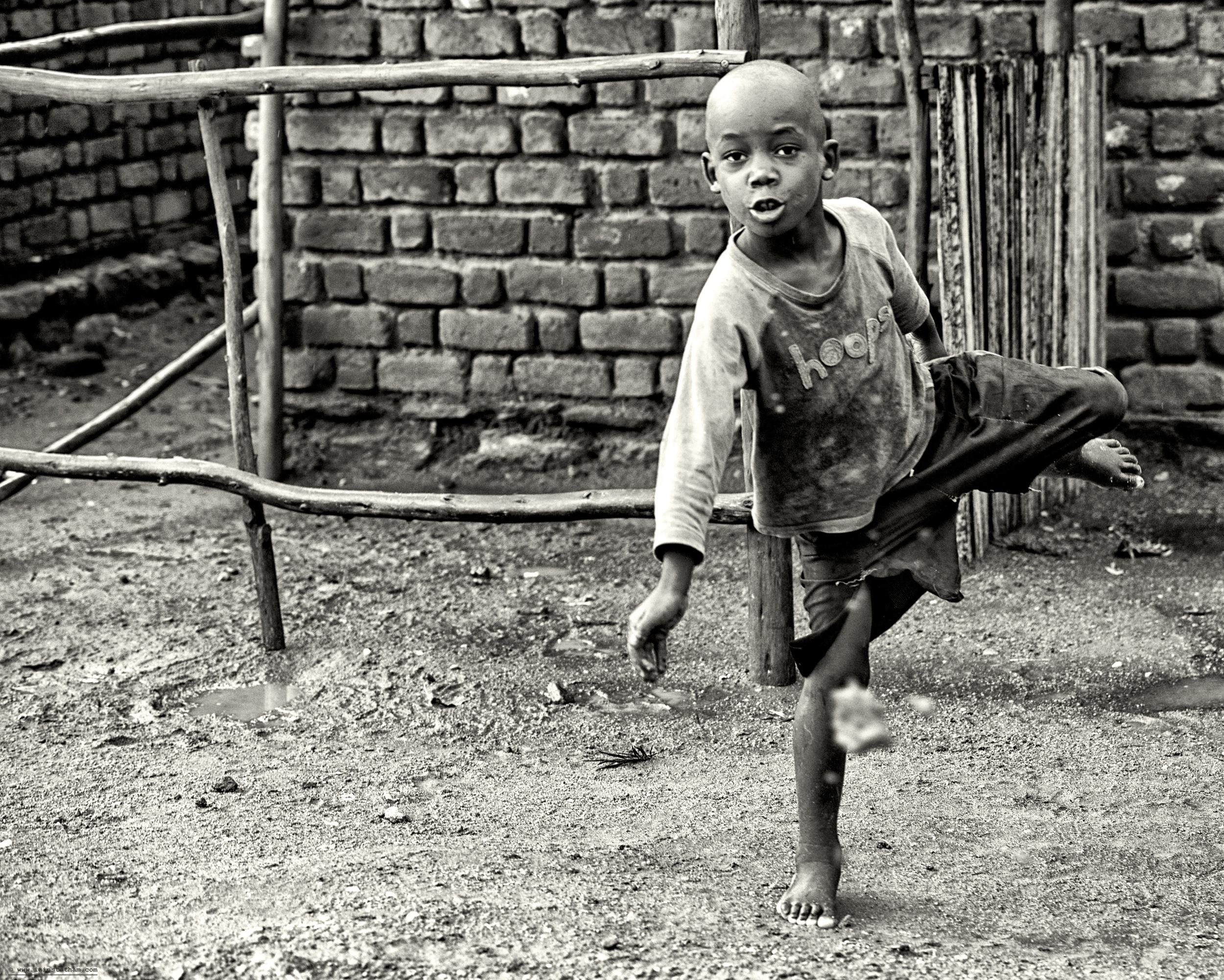 burundi bw feb 14 1.jpg
