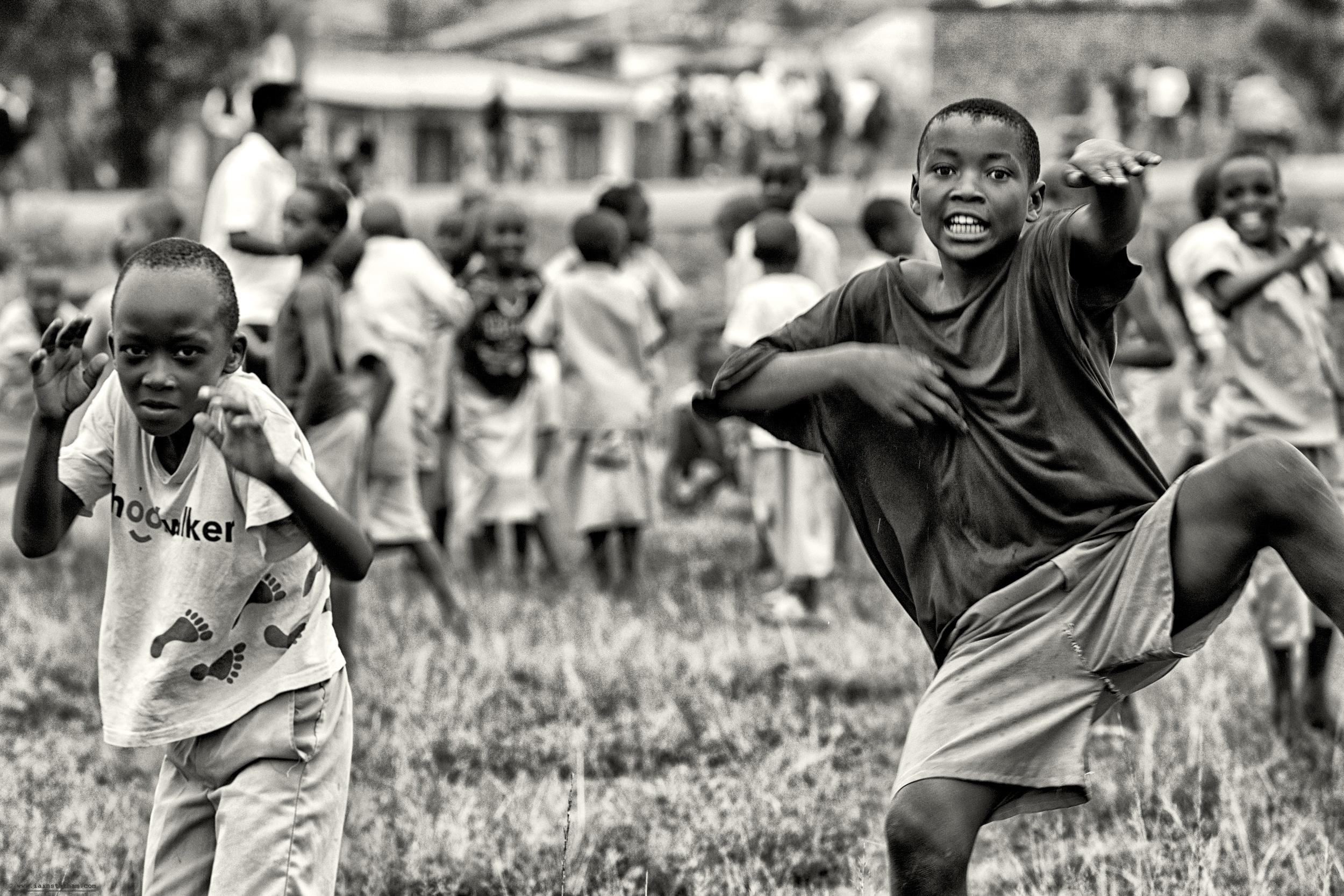 burundi bw feb 14 8.jpg