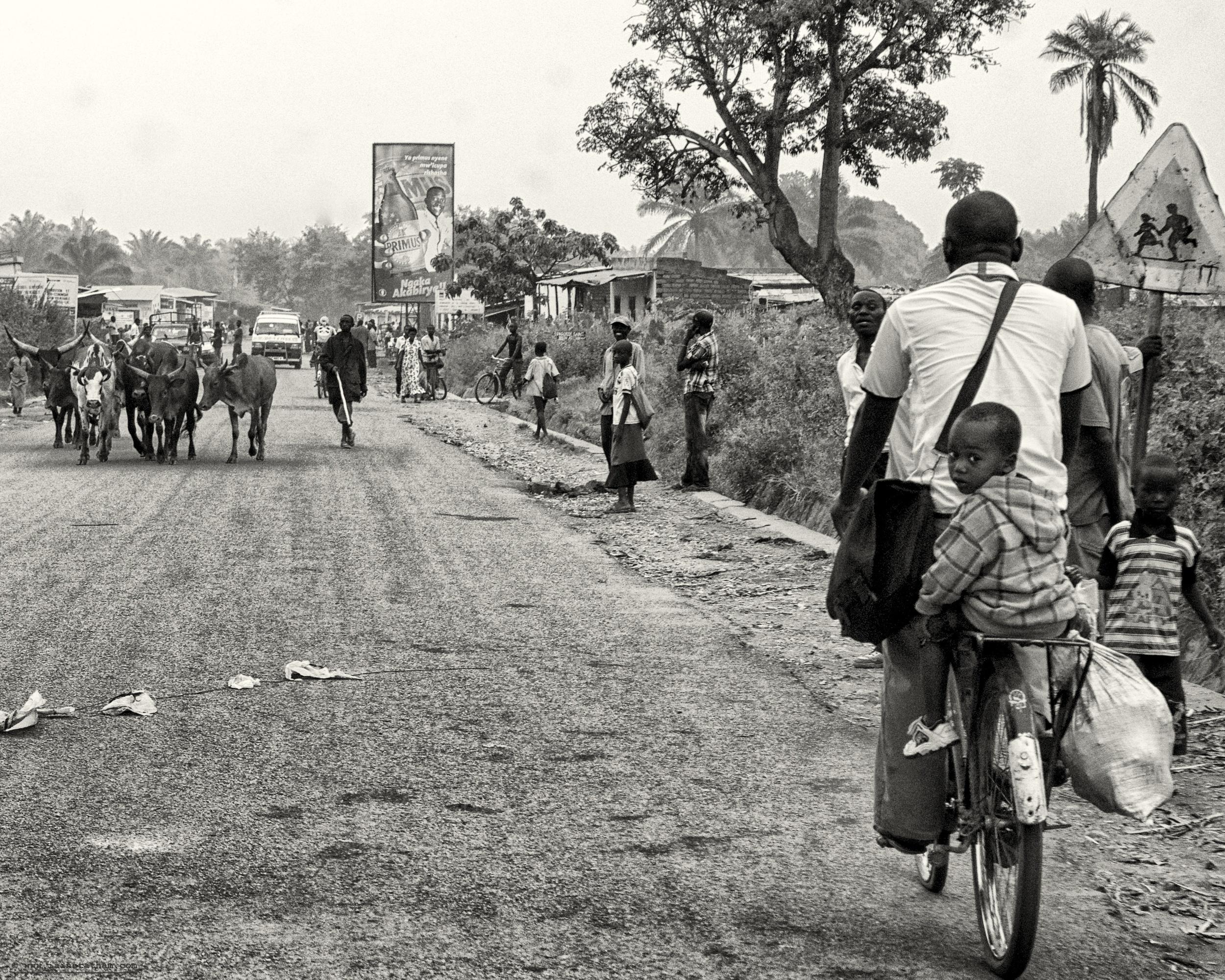 burundi bw feb 14 9.jpg