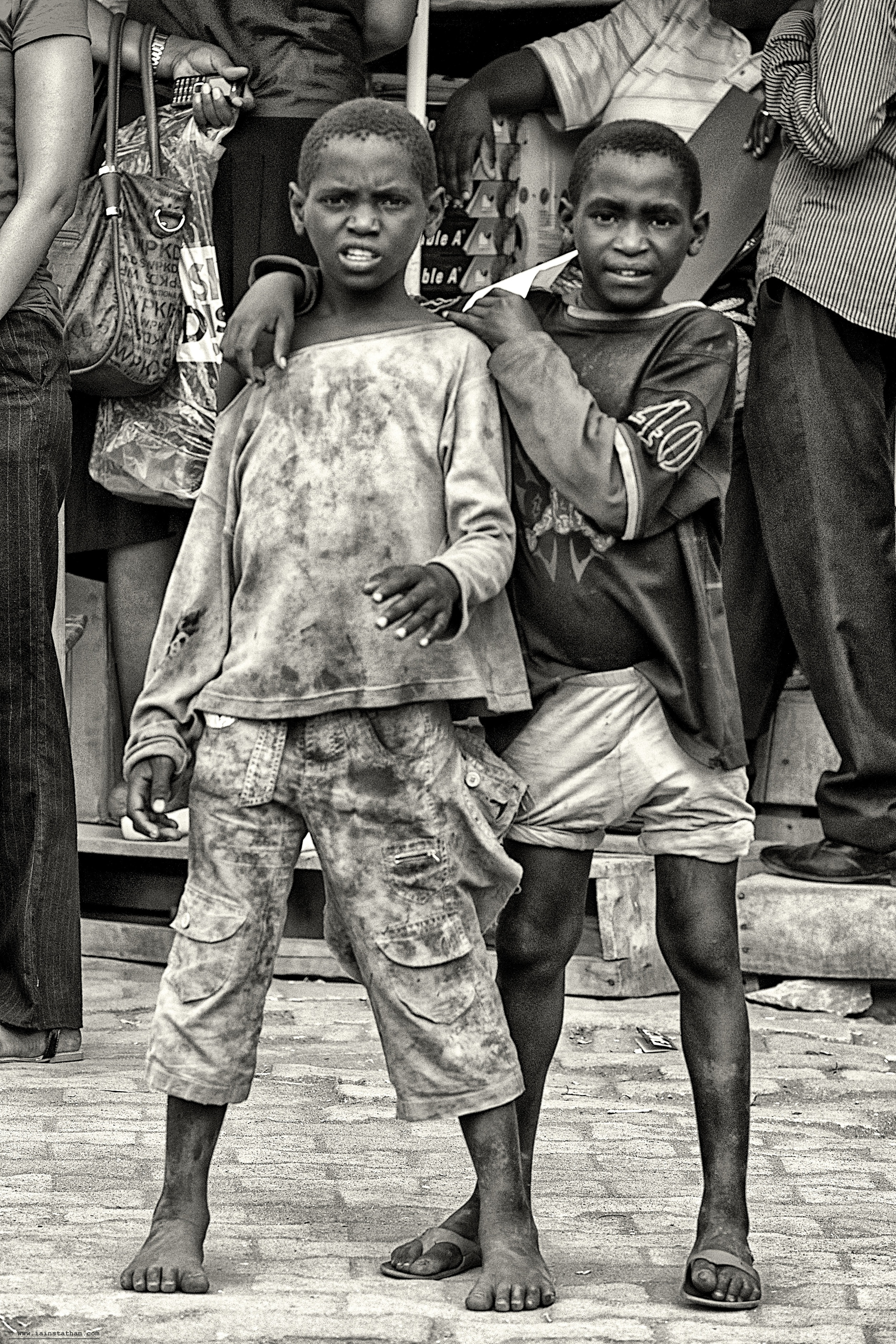 burundi bw feb 14 11.jpg