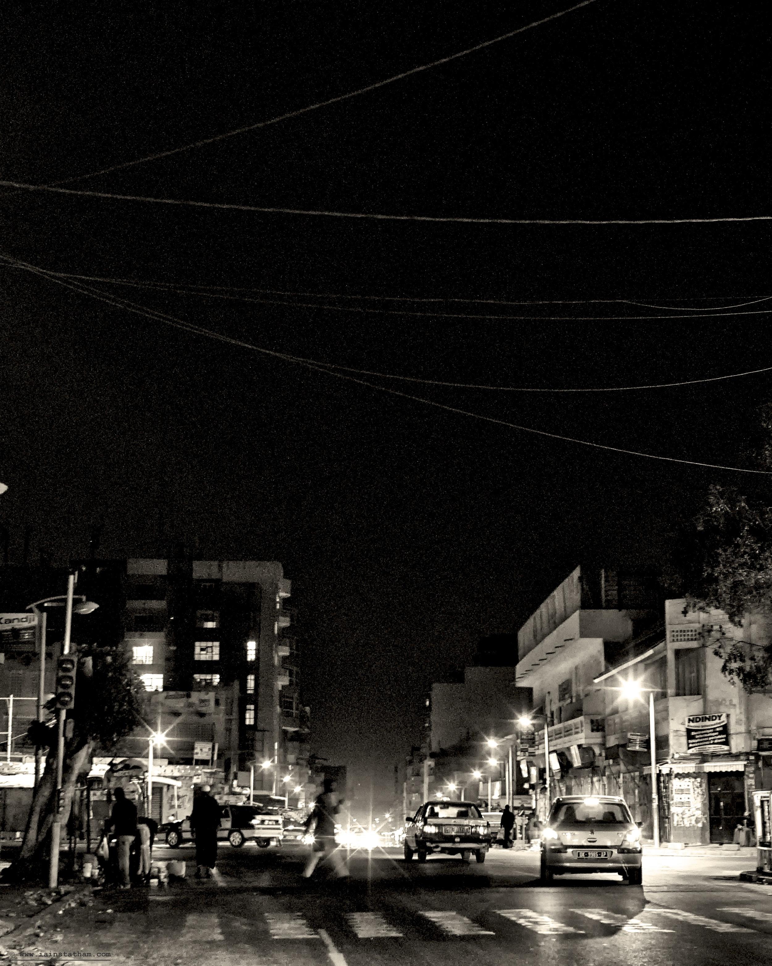 night time in dakar 3.jpg