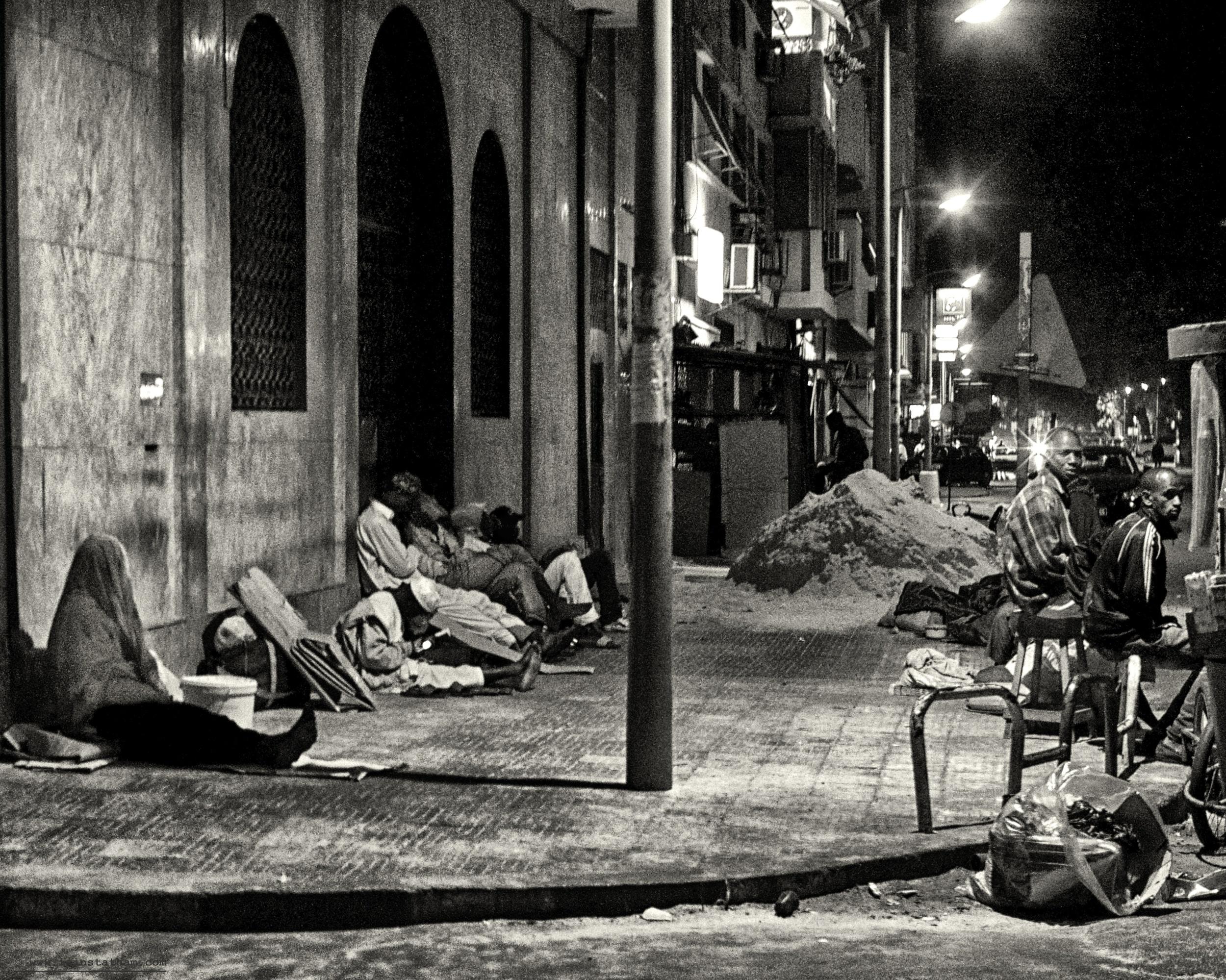 night time in dakar 4.jpg