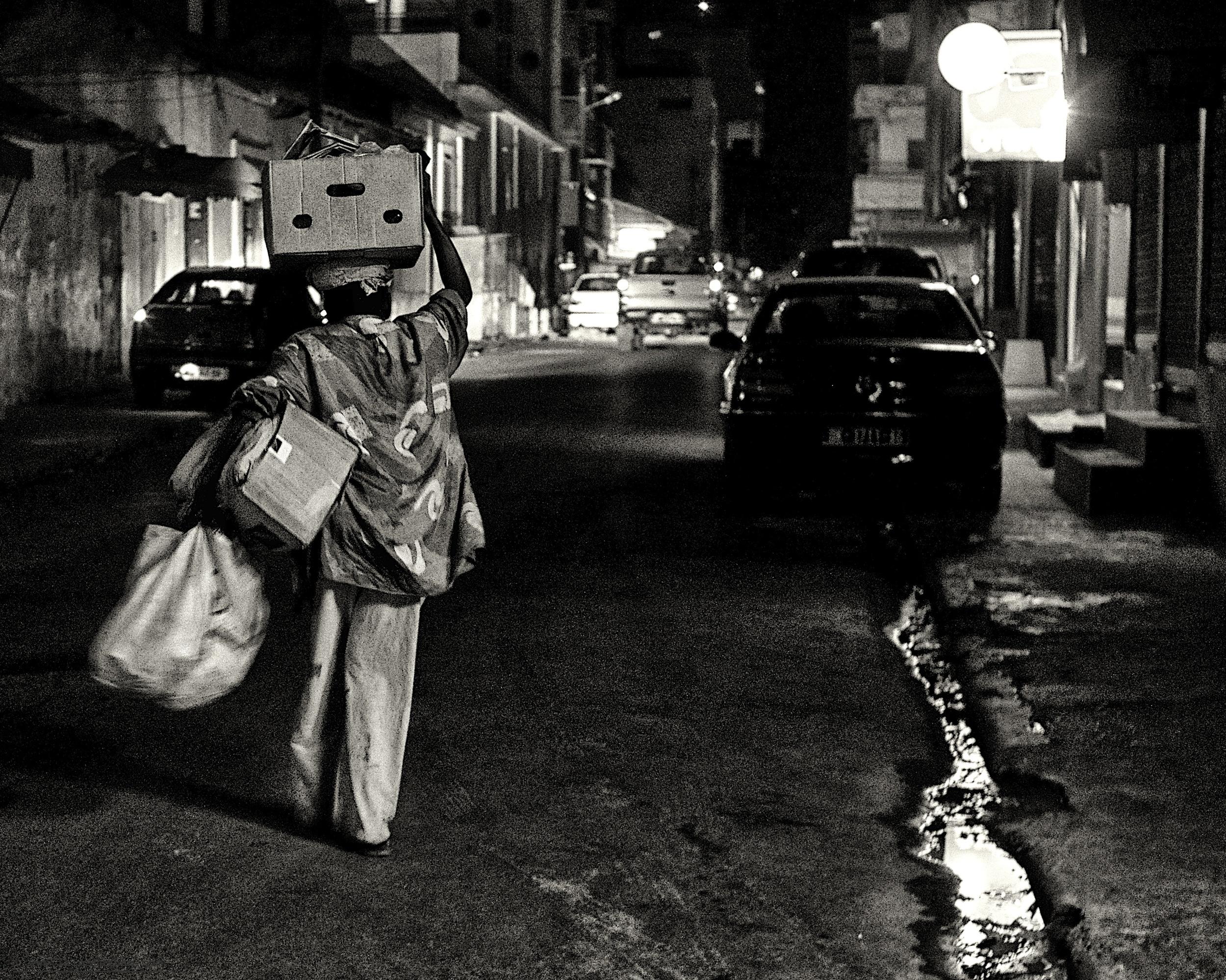 night time in dakar 5.jpg