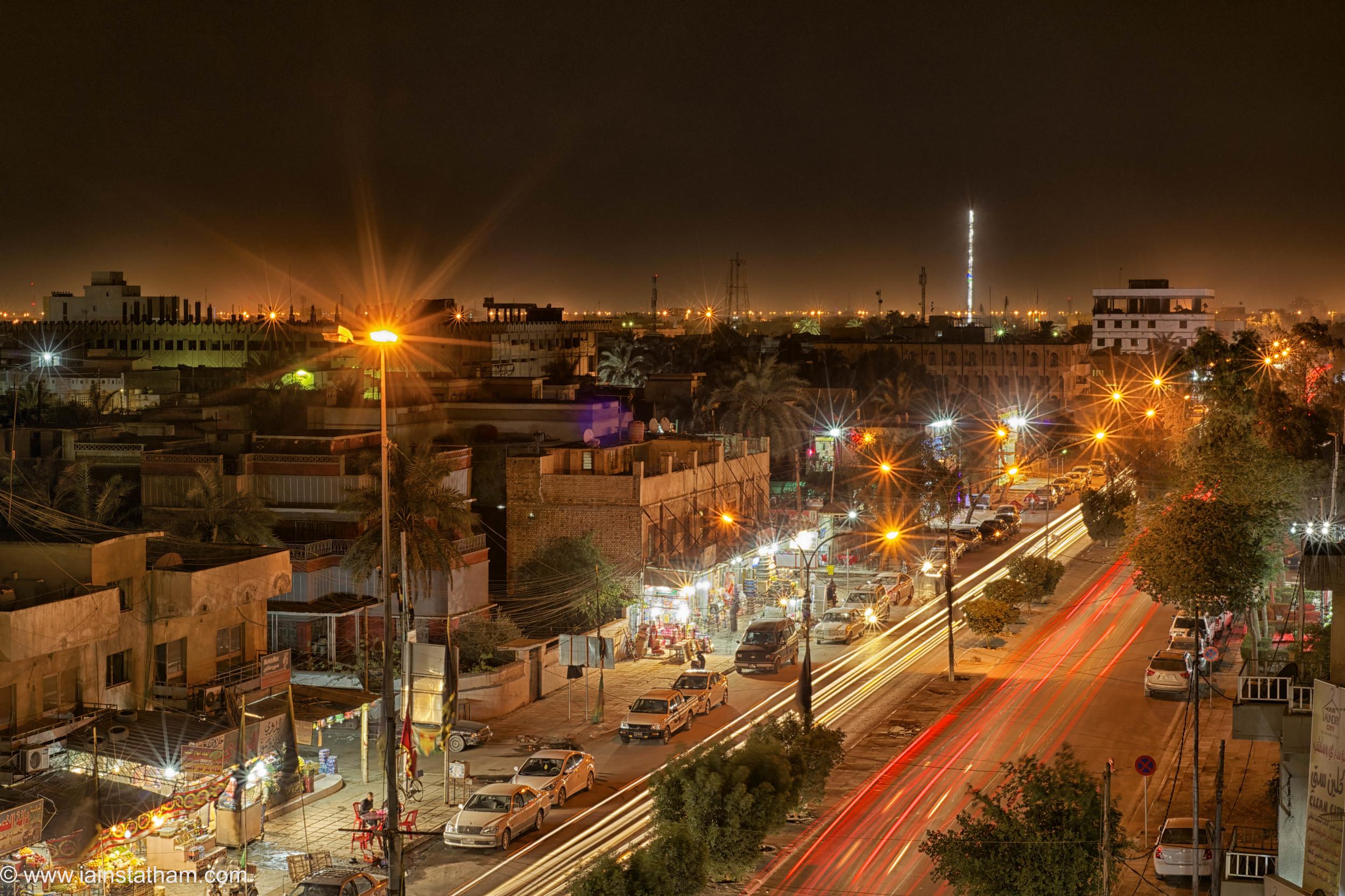 iraq - basra - cityscape-1.jpg