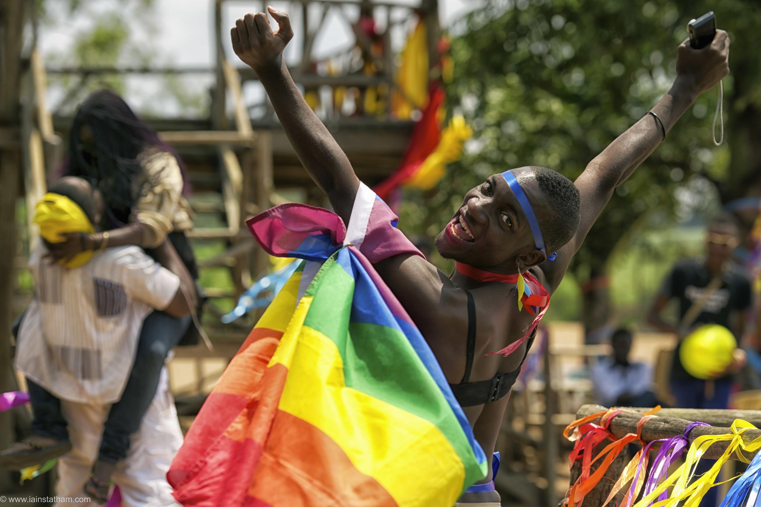ug - entebbe - pride - colour-4.jpg