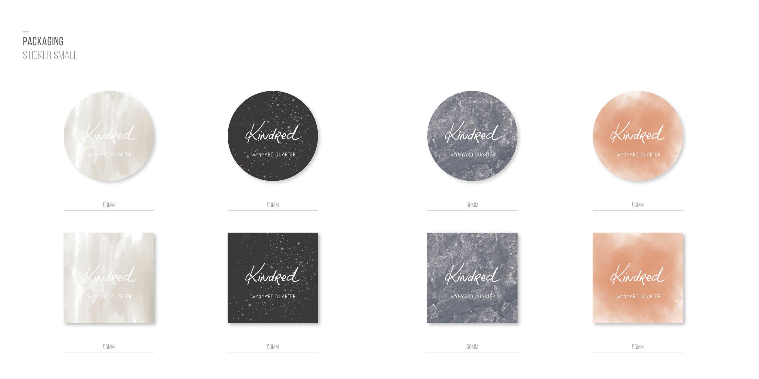Kindred_Brand_Identity17.jpg