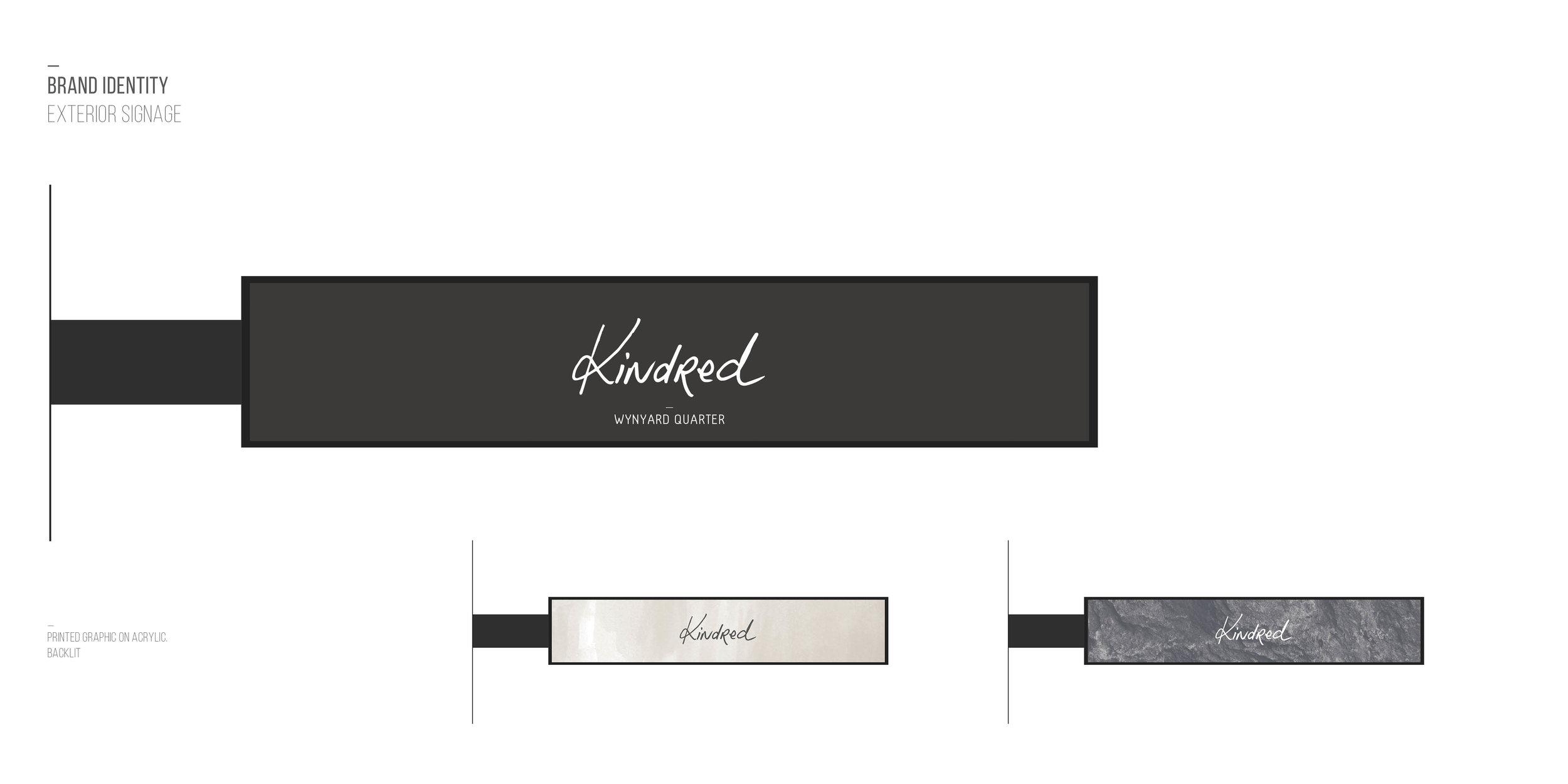 Kindred_Brand_Identity11.jpg