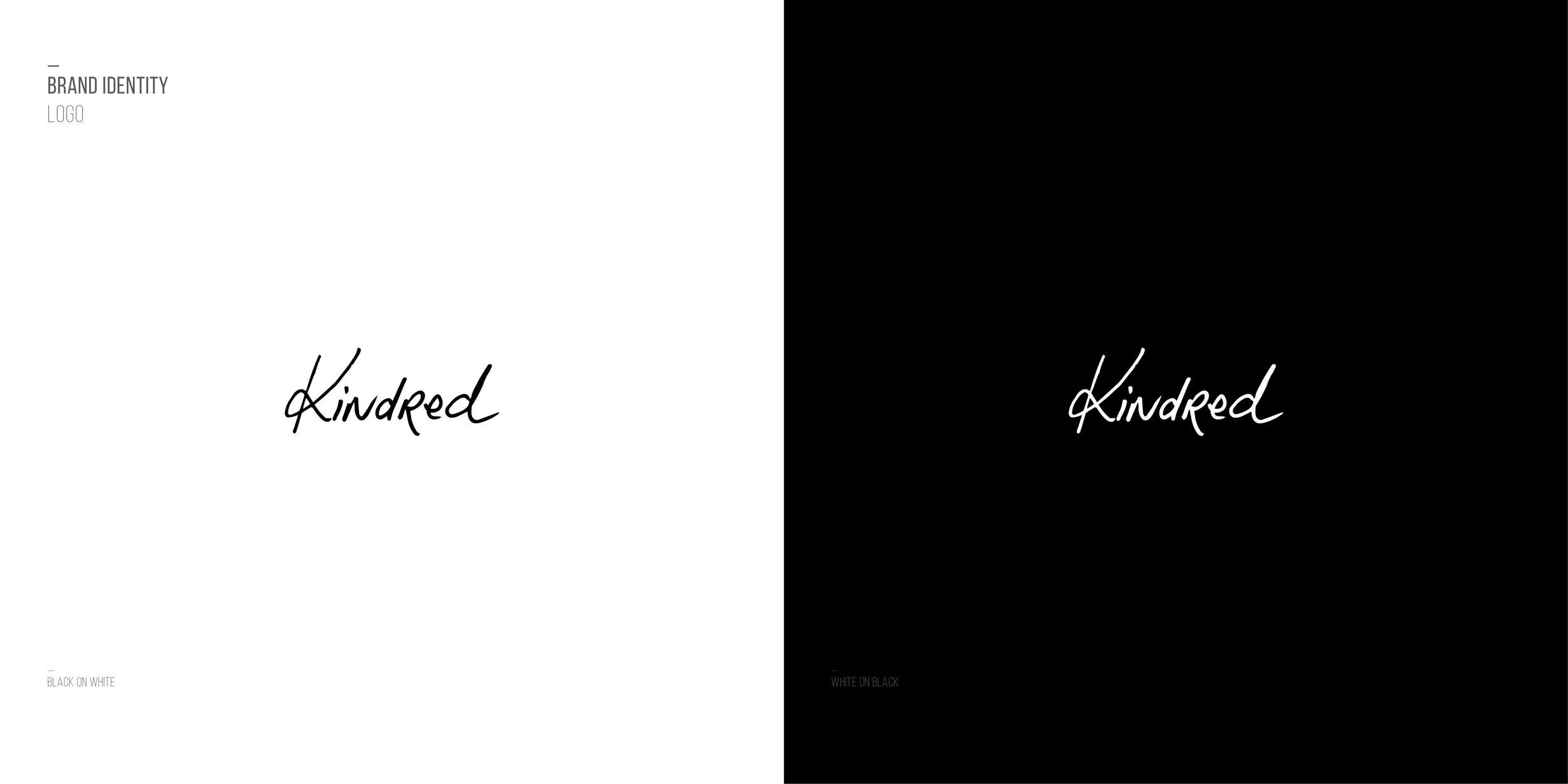 Kindred_Brand_Identity2.jpg