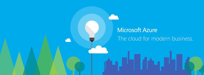 MicrosoftAzureBanner.jpg
