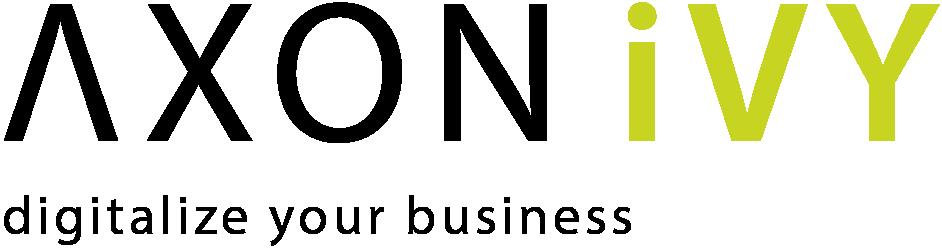 Axon_Ivy_BPM-Suite_Logo_Templates.png