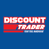 Discount-Trader.png