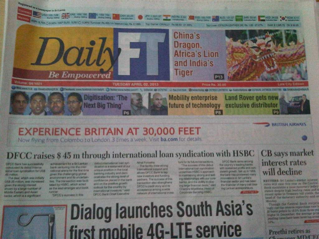 DFT Front Page.jpg
