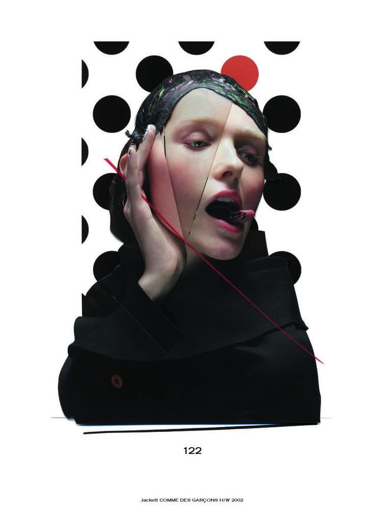 portraiture-82.65.173_PS2.jpg