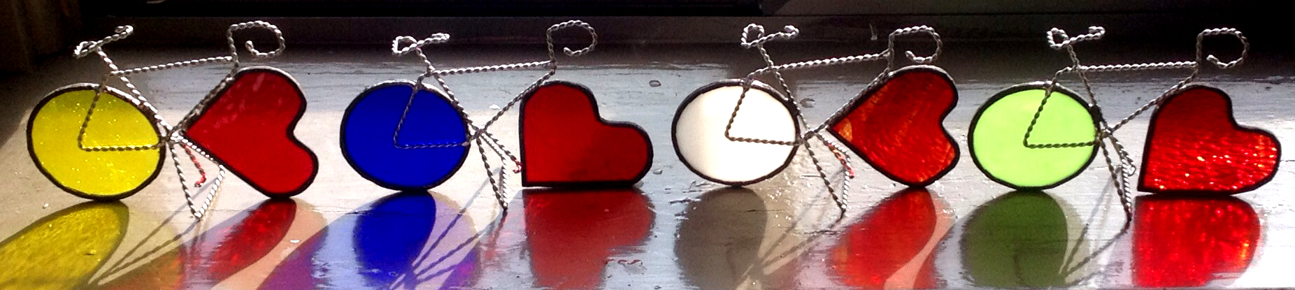 heartbikes.JPG