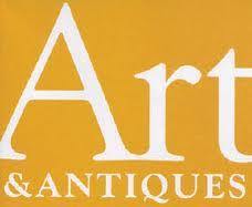 artand antique.jpg