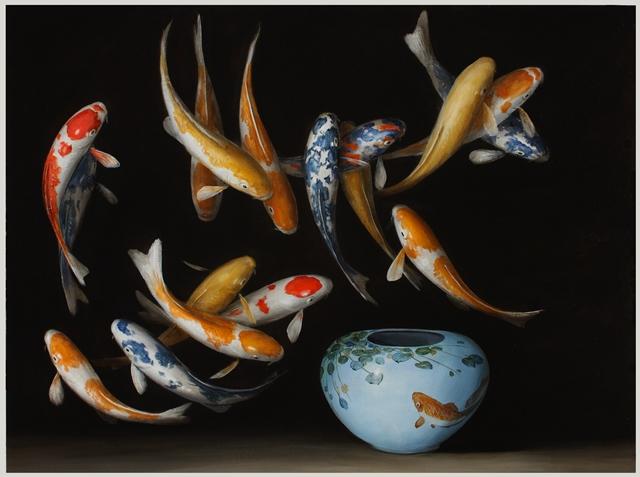 krollkoi&goldfishvase.jpg