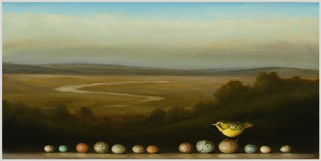 krollgoldfinch&bluevase.jpg