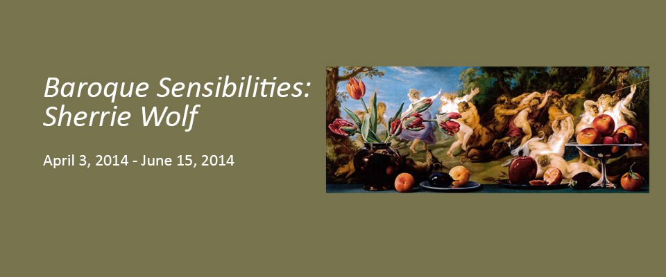 lbma_slideshow_baroque2014_v3.jpg