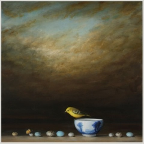 small bowl and eggs 2015