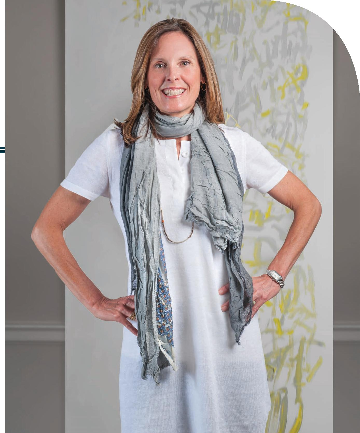 Susan McAlister-page-002 (1).jpg