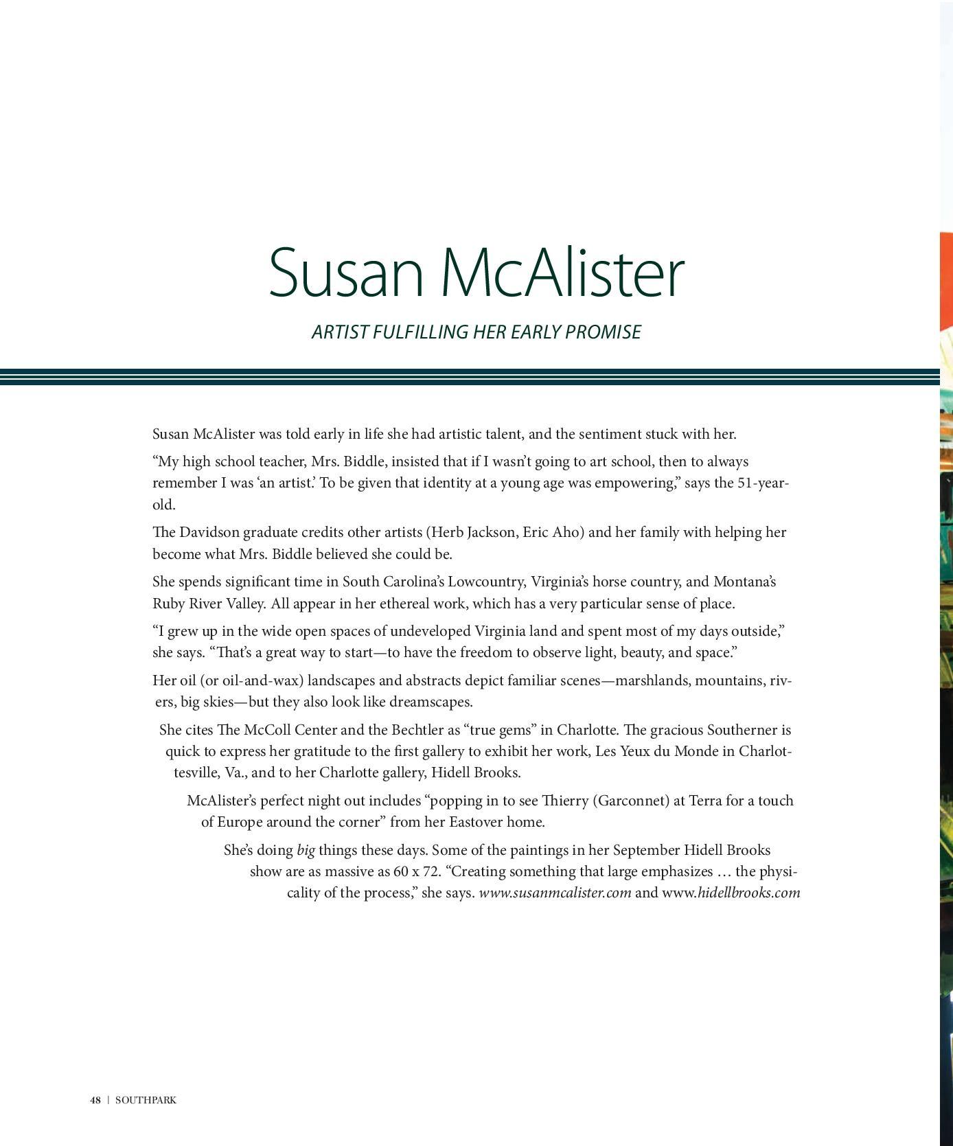 Susan McAlister-page-001 (3).jpg