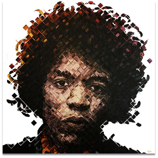 hanavichJimi-Hendrix-48x48.jpg