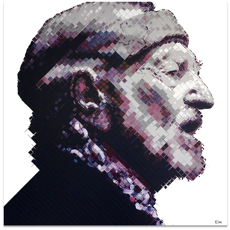 Willie-Nelson-Painting-Charlie-Hanavich.png