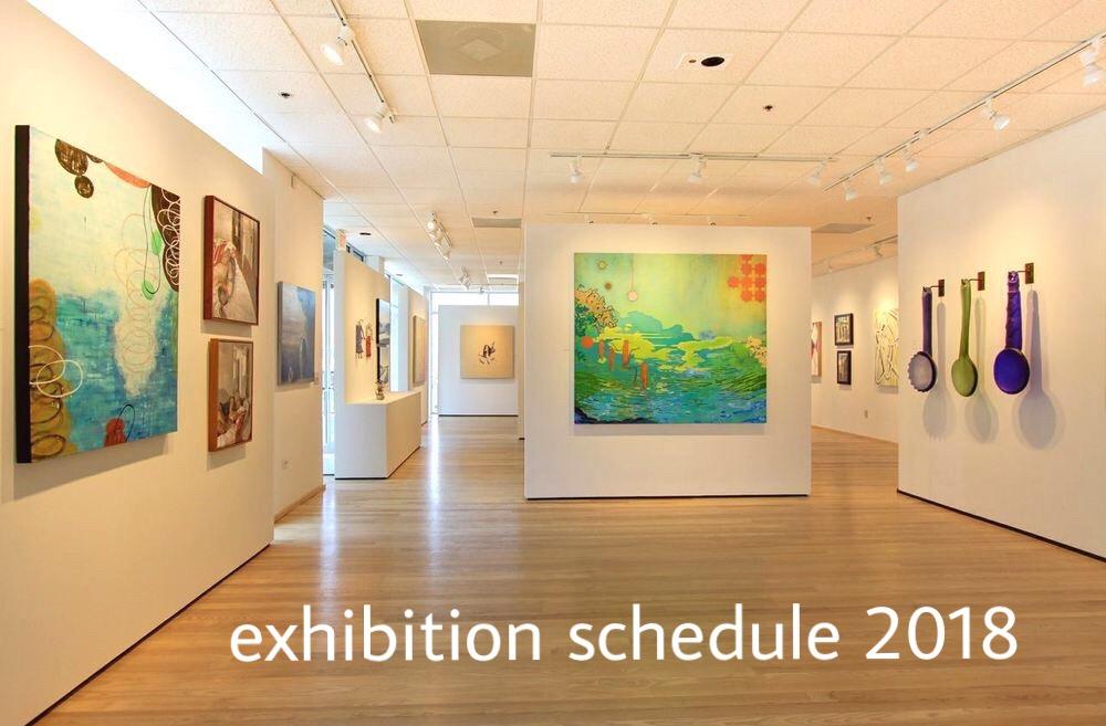exhibition2018.JPEG