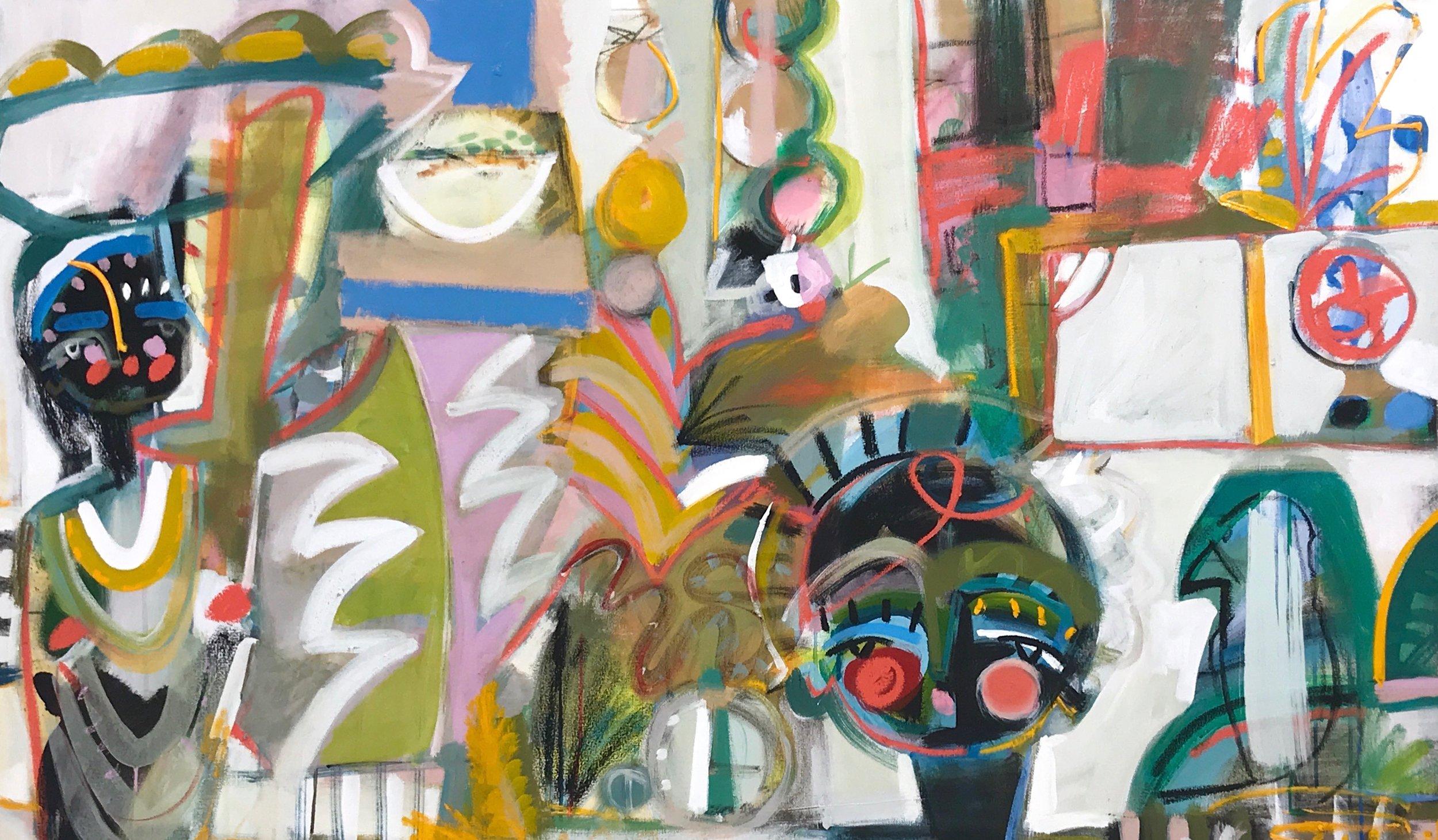 keokeo 36x60 on canvas.jpg