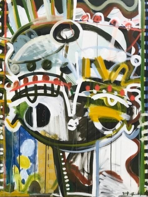 pele 36x48 on canvas.jpg
