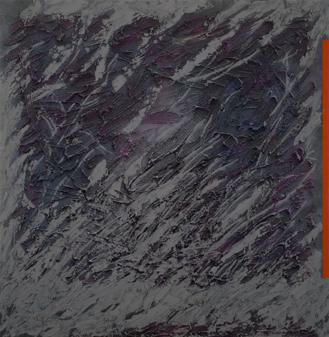 jacksonafricanviolet.jpg
