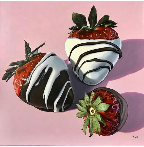testonecocolatecoverdstrawberries.jpg