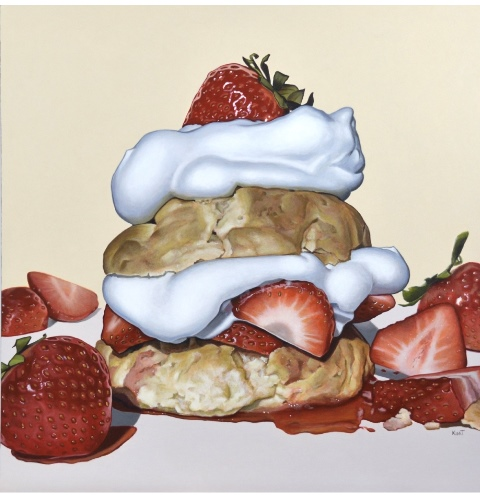 testonestrawberryshortcake.jpg