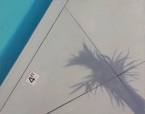 COOLEYTRACE,+16x20,+2018.jpg