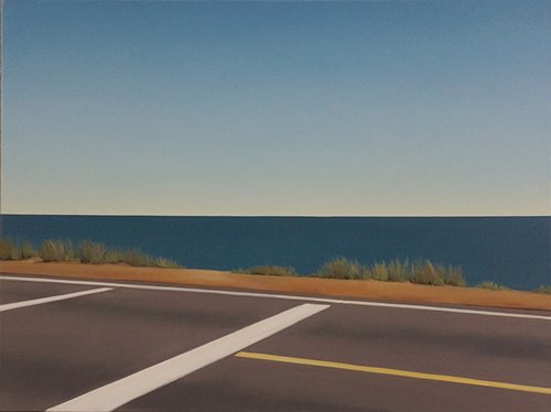 COOLEYPACIFIC+COAST+HWY,+2018.jpg