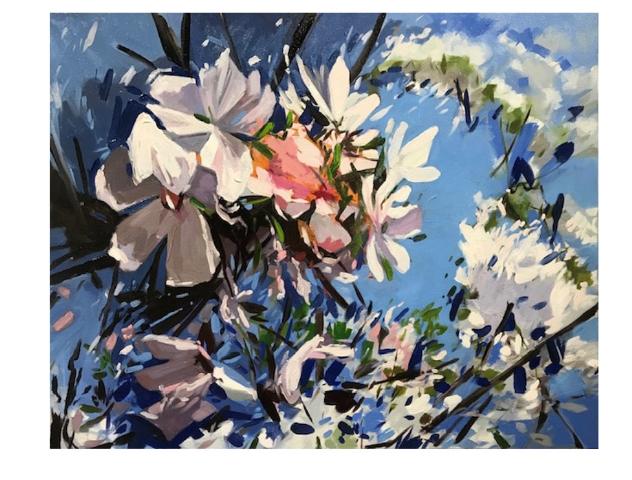 bengrassobrokenflowers.jpg