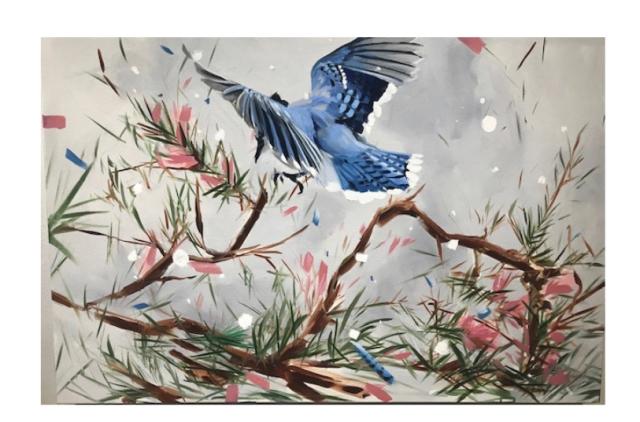 bengrasssnowbird.jpg