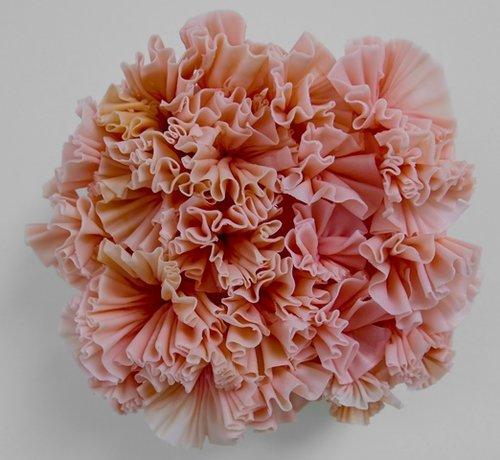 brendarehrigpinkflower.jpg