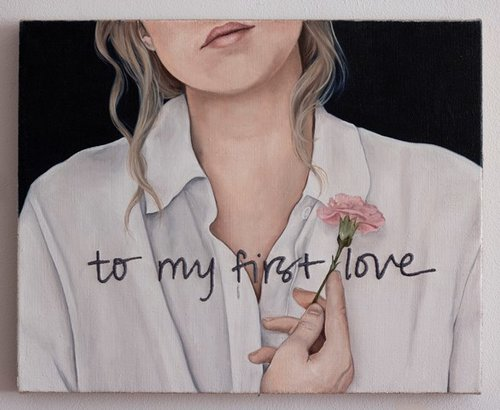 helenrobinsonTo+my+first+love.jpg