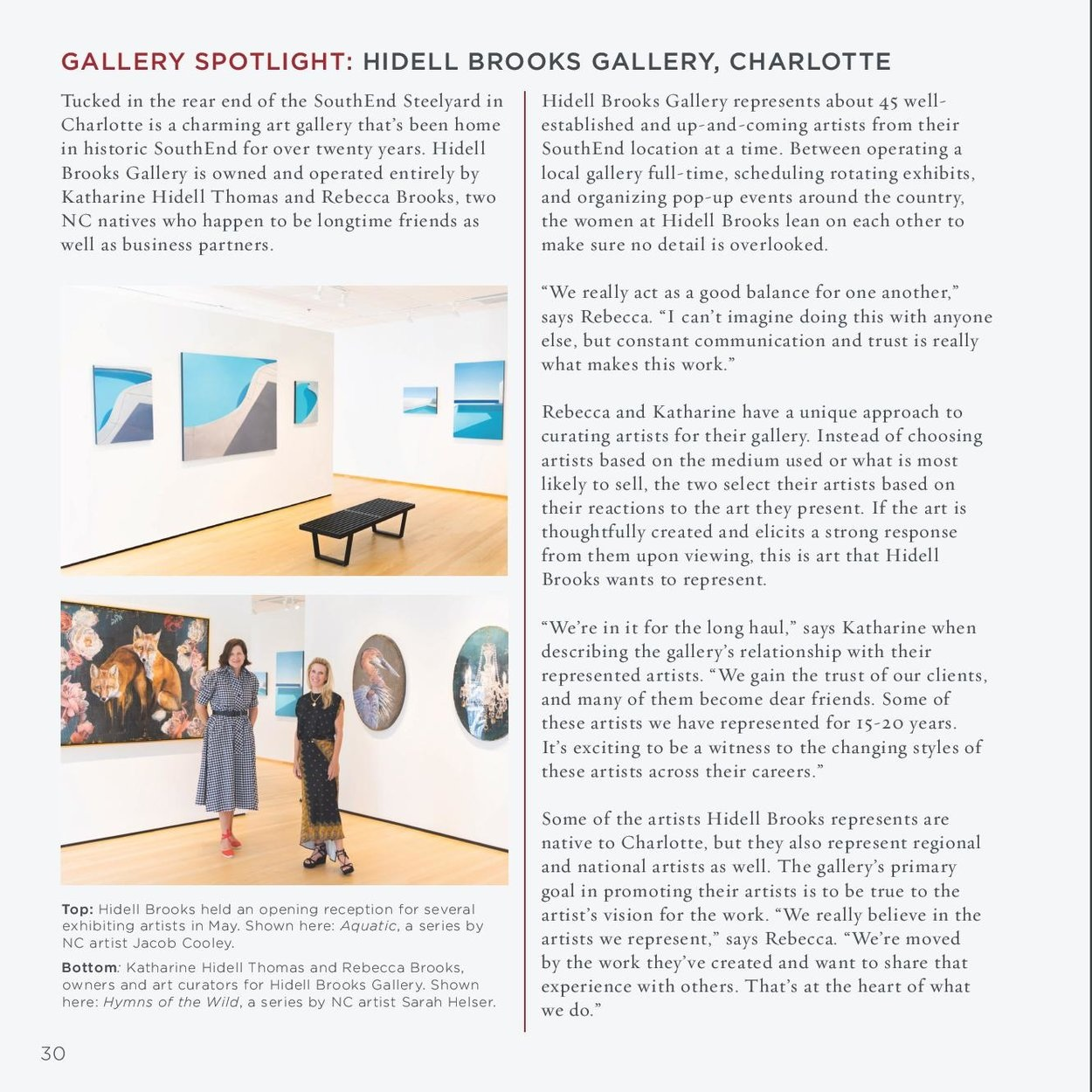 Hidell-Brooks-feature-page-001.jpg