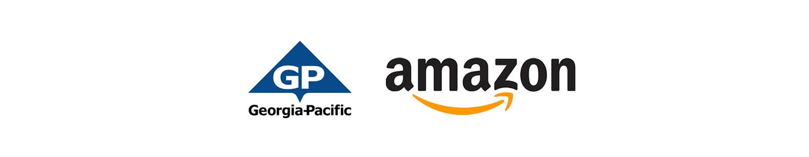 Gp-Amazon.jpg