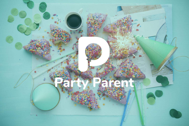 Party-Parent-Case-Study.jpg