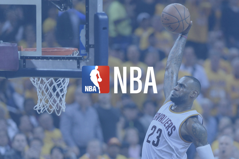 NBA-App-Case-Study.jpg