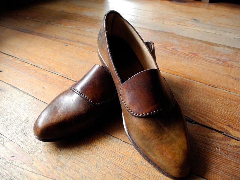 shoe_12 $545