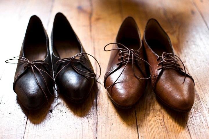 shoe_06 $545