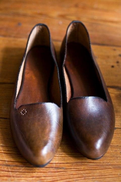 shoe_07 $545