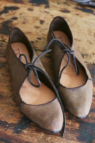 shoe_02 nubuck $545
