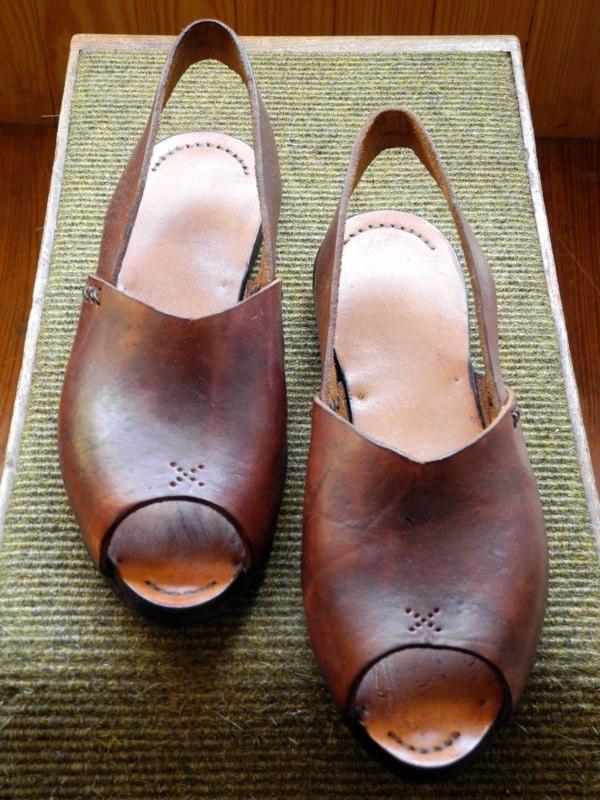 sandal_vera $495