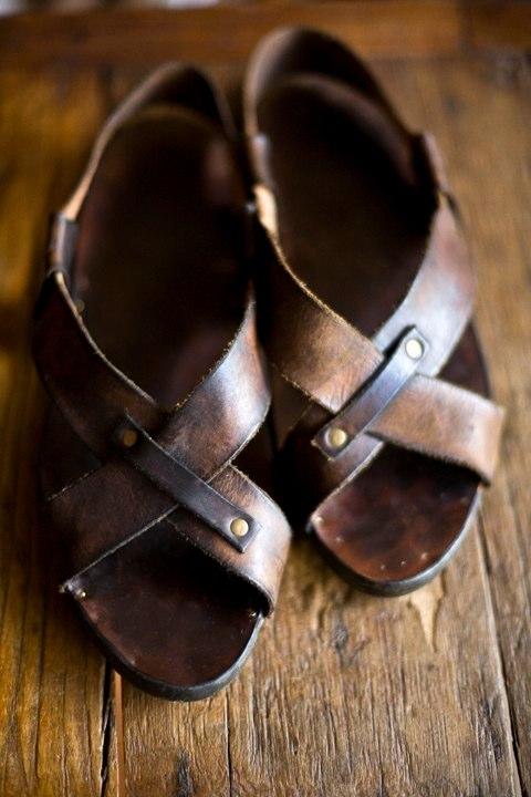 sandals_03 $455