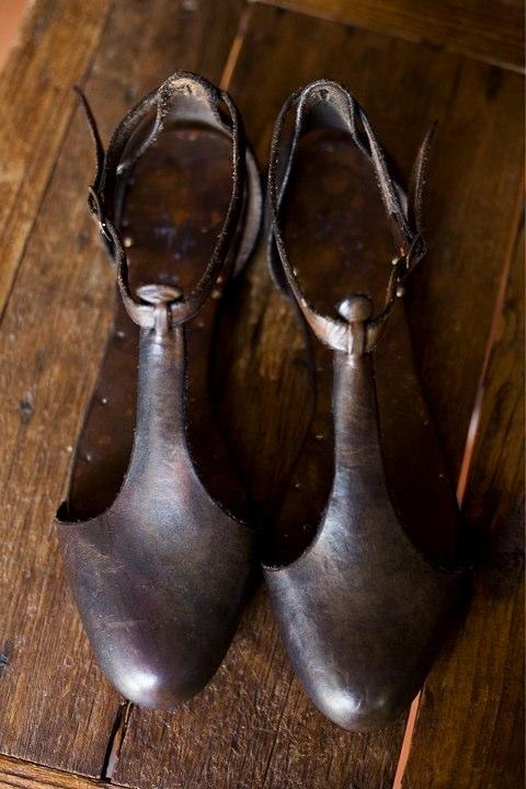 sandals_05 $495